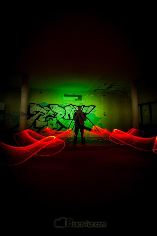 Grafitiluz1
