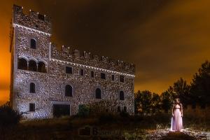 maria-enfrente-del-castillo_redruid